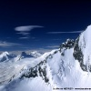 Rando glaciaires 32