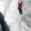 Stage alpinisme 16