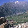 La vallée de Rupal