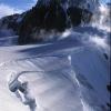 Rando glaciaires 33