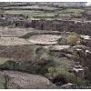 Village de Hispar