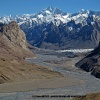 Vallee de Shaskgam