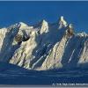 Le Karka, 6222 m, voisin du Koh-e-Chiantar
