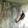 Stage alpinisme 9