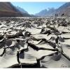 Le desert de la Shaksgam