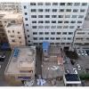 Le Kashgar moderne