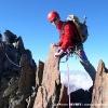 Stage alpinisme 13