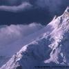 Nanga Parbat versant Raïkot