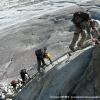 Stage alpinisme 26