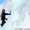 Stage alpinisme 19