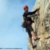 Stage alpinisme 6