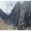 La forteresse de l Ultar sar 7388 m