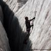 Stage alpinisme 23