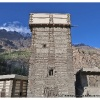 vallee de Hunza fort de Altit