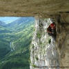 Stage alpinisme 10