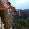 Stage alpinisme 7