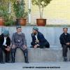 Kasghar, ville ouighour