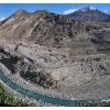 vallee de Hunza KKH