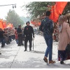 Vigipirate a Kashgar
