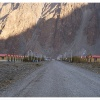Nouveau village de Yilik