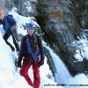 Stage alpinisme 18