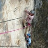 Stage alpinisme 31
