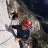 Stage alpinisme 32