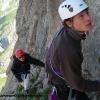 Stage alpinisme 4