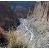 Canyon de la Surukwat