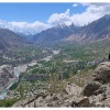 vallee de Hunza