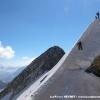 Stage alpinisme 15