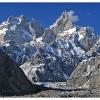 Baintha Brakk 7280 m