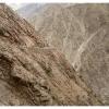 La piste qui mene au Nanga Parbat