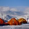 Camp au Lupke la