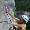 Stage alpinisme 22