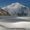 Baltoro Kangri 7312 m