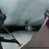 Stage alpinisme 24