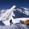 Skam la (5660 m)