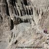 Dans le canyon de Surukwat