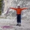 Stage alpinisme 30