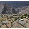 Les hautes vallees de l Hindou Kouch