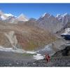 Trek du Thui pass, au coeur de l Hindou Raj