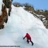 Stage alpinisme 21