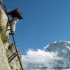 Stage alpinisme 27