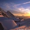 Raids hiver 11