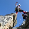 Stage alpinisme 14