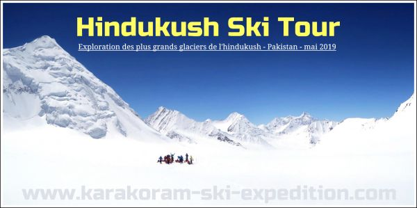hindukush_chiantar_boroghil_darkot_ski_expedition__1.jpg