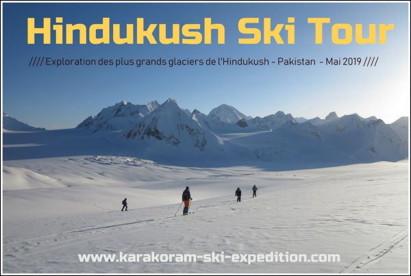 hindukush_chiantar_boroghil_darkot_ski_expedition__3.jpg