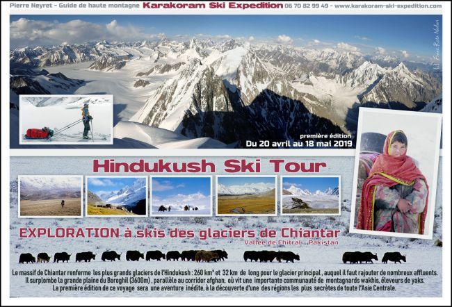 hindukush_ski_tour_1_copie_copie.jpg