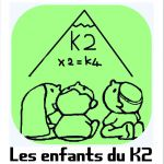 logo22.jpg